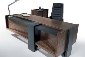 Executive Desks Office Furniture Designer Style Executive Desk Professional Office Furniture Desks