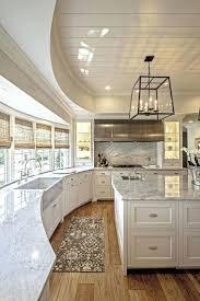 cottage style kitchen islands kitchen island kitchen island prep sink cottage style with