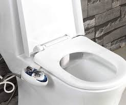 Why Dont Americans Use Bidets The Top 10 Best Blogs On Bidet