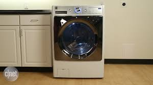 home design software cnet an elite washer with so so cleaning power