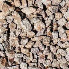Table Mesa Brown Rock by All Rock Supply Desert Landscapes Rock U0026 Stone Materials