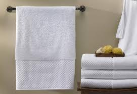 amazoncom superior 900 gsm luxury bathroom towels made of 100