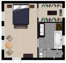 over the garage addition floor plans master bedroom addition floor plans suite over garage and cost
