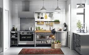 aufbewahrungsschrank küche aufbewahrungsschrank kuche gastezimmer mit aufbewahrungsschrank