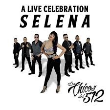 chico s selena tribute band los chicos del 512 fuzion entertainment