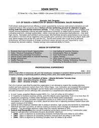 Sample Resume For Office Administrator by Sample Resume Office Manager Construction Company Create Free