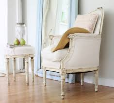what is shabby chic