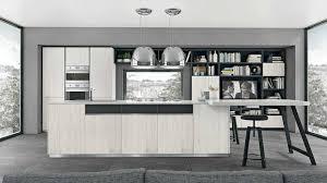 cuisine fenetre atelier cuisine style atelier verriere chambre sans fenetre pour la