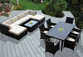 Janus Et Cie Outlet by Furniture Acceptable Buy Outdoor Furniture Near Me Stimulating