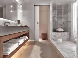 hotel bathroom design best 25 hotel bathrooms ideas on hotel bathroom with