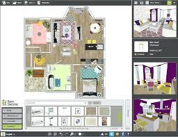 best home interior design software littleplanet me