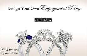 52nd wedding band allurez jewelry diamonds jewelry trends tips ideas