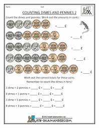 Place Values Worksheet Counting Money Worksheets Money Pinterest Counting Money