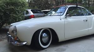 karmann ghia 1973 1967 volkswagen karmann ghia for sale near raleigh north carolina