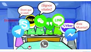 Memes De Facebook - fotos chistosas memes para facebook en español memeando com