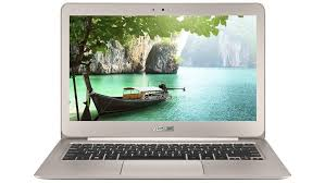 black friday sale laptops amazon black friday top 5 best cheap laptops