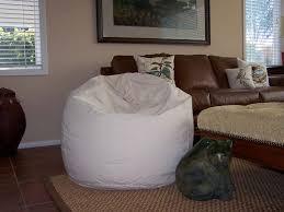 bean bag chairs hemp organic cotton and green cotton bean bag