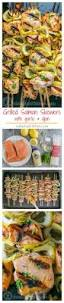 best 20 healthy grilling recipes ideas on pinterest grilled
