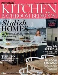 bedroom magazine essential kitchen bathroom bedroom magazine may 18 subscriptions