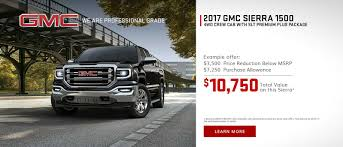 Easy Bill Of Sale For Car by Mark Allen Buick Gmc In Tulsa New U0026 Used Car Dealer Near Sapulpa