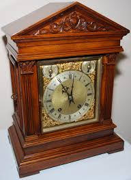 Grandmother Clock Winterhalder U0026 Hofmeier History Winterhalder U0026 Hoffmeier Hisitory
