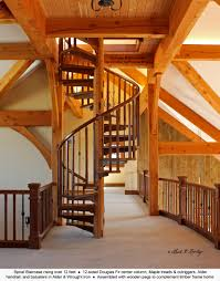 staircases riverwood stair company