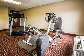 Comfort Inn Asheville Nc Comfort Inn Asheville Airport Updated 2017 Prices U0026 Hotel