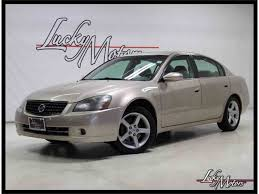 sparky u0027s answers 2005 nissan altima turn signal indicators do 2005 nissan altima images cars wallpaper free