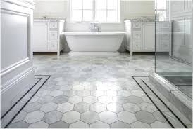Best 25 Black Bathroom Floor by Best 25 Black White Bathrooms Ideas On Pinterest And And White