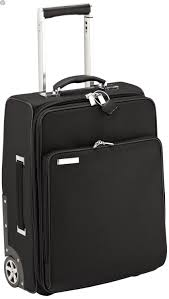 how many carry on bags allowed united 10 carry on bags guaranteed to fit in an aircraft overhead bin