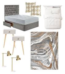 Grey And Yellow Home Decor Best 25 Gray Gold Bedroom Ideas On Pinterest Colour Swatches