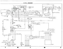 electrical wiring residential 17th edition answer key chapter 2