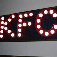 sign letters outdoor online shopping the world largest sign