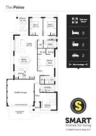 House And Floor Plan 200 Best House Plans Design Ideas Images On Pinterest