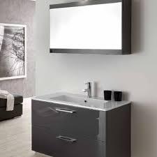 bagno arredo prezzi gallery of mobile bagno sospeso offerta 05 arredo bagno a prezzi