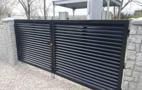 extraordinary aluminum privacy fence panels design and harmony