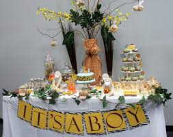 jungle baby shower ideas jungle baby shower
