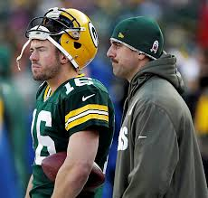 aaron rodgers chances of thanksgiving are slim to none bso