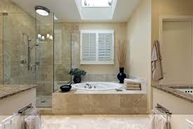Remodel Bathroom Ideas Modern Instruments For The Small Modern Bathroom Ideas Home