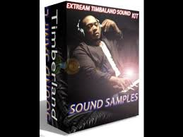 timbaland sound samples download youtube
