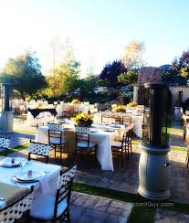 best wedding venues in los angeles small wedding venues southern california wedding officiant