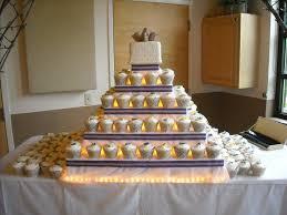 download cupcake wedding cakes stands wedding corners