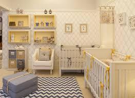 kinderzimmer gestalten junge und mdchen babyzimmer für zwillinge einrichten und gestalten 30