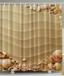 84 Shower Curtains Extra Long Extra Long Fabric Shower Curtain Open Travel