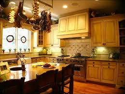 French Country Kitchen Cabinets Photos Kitchen Country House Catalog French Country Kitchens Designs