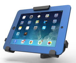 Microsoft Surface Rugged Case Universal Tablet Rugged Case Holder Locking Rugged Case Tablet Stand