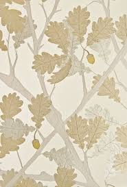 Pattern Wallpaper Best 25 Leaves Wallpaper Ideas On Pinterest Palm Wallpaper