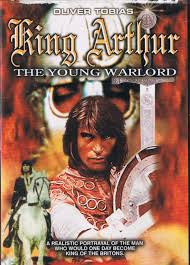 aeolus 13 umbra king arthur the young warlord 1975