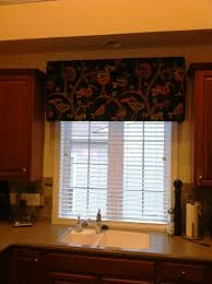 window solutions sanfio designs