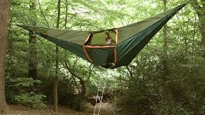 grand trunk all purpose rain flyeno hammock fly eno ebay u2013 ismet me